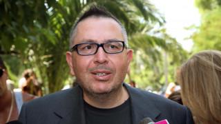Θέμος Αναστασιάδης: Ποιος ήταν ο δημοσιογράφος, παρουσιαστής και εκδότης
