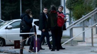 «Κόκκινα» δάνεια και αναδρομικά στο επίκεντρο της σημερινής συνάντησης κυβέρνησης - θεσμών