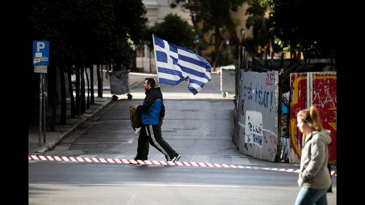 https://cdn.cnngreece.gr/media/news/2019/01/23/162936/photos/snapshot/4687690.jpg