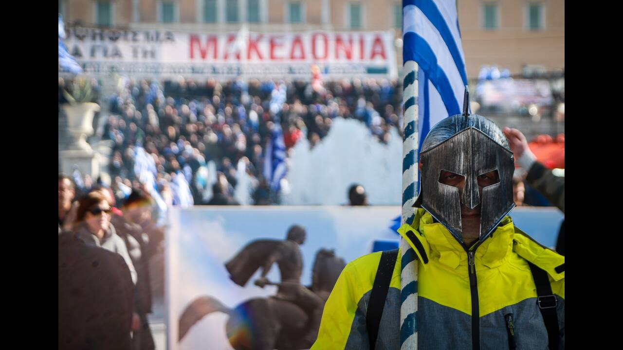 https://cdn.cnngreece.gr/media/news/2019/01/23/162936/photos/snapshot/4687713.jpg