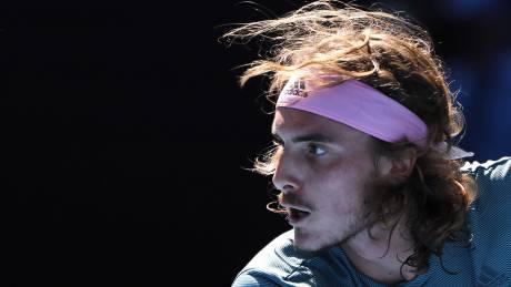 Τσιτσιπάς: Η άγνωστη ιστορία ζωής του the next best thing του παγκόσμιου τένις