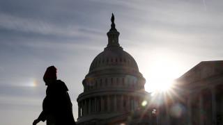 ΗΠΑ: 800.000 ομοσπονδιακοί υπάλληλοι «παγιδευμένοι» λόγω του shutdown