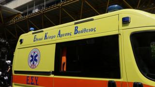 Τραγωδία στο Ηράκλειο: Βρήκε νεκρό τον γιο της στο σπίτι του