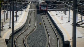 Αλλαγές στα δρομολόγια των τρένων: Σε ποια σημεία θα διακοπεί η κυκλοφορία
