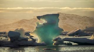 Το θερμότερο έτος που έχει καταγραφεί ποτέ στους ωκεανούς ήταν το 2018