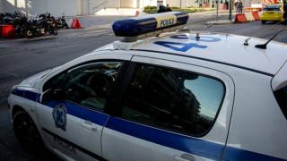 Έψαχναν 14χρονη στη Γερμανία και τη βρήκαν στο σπίτι 20χρονου στη Λάρισα