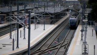 Αλλαγές στα δρομολόγια των τρένων