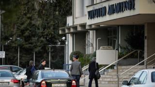 Στην Αθήνα οι θεσμοί: Το «μενού» των συζητήσεων της Πέμπτης