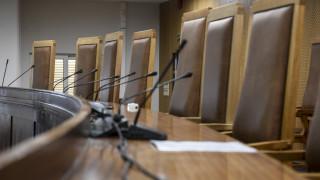 Υπόθεση υποβρυχίων: Υψηλές εγγυήσεις στους κατηγορουμένους για να μην πάνε φυλακή