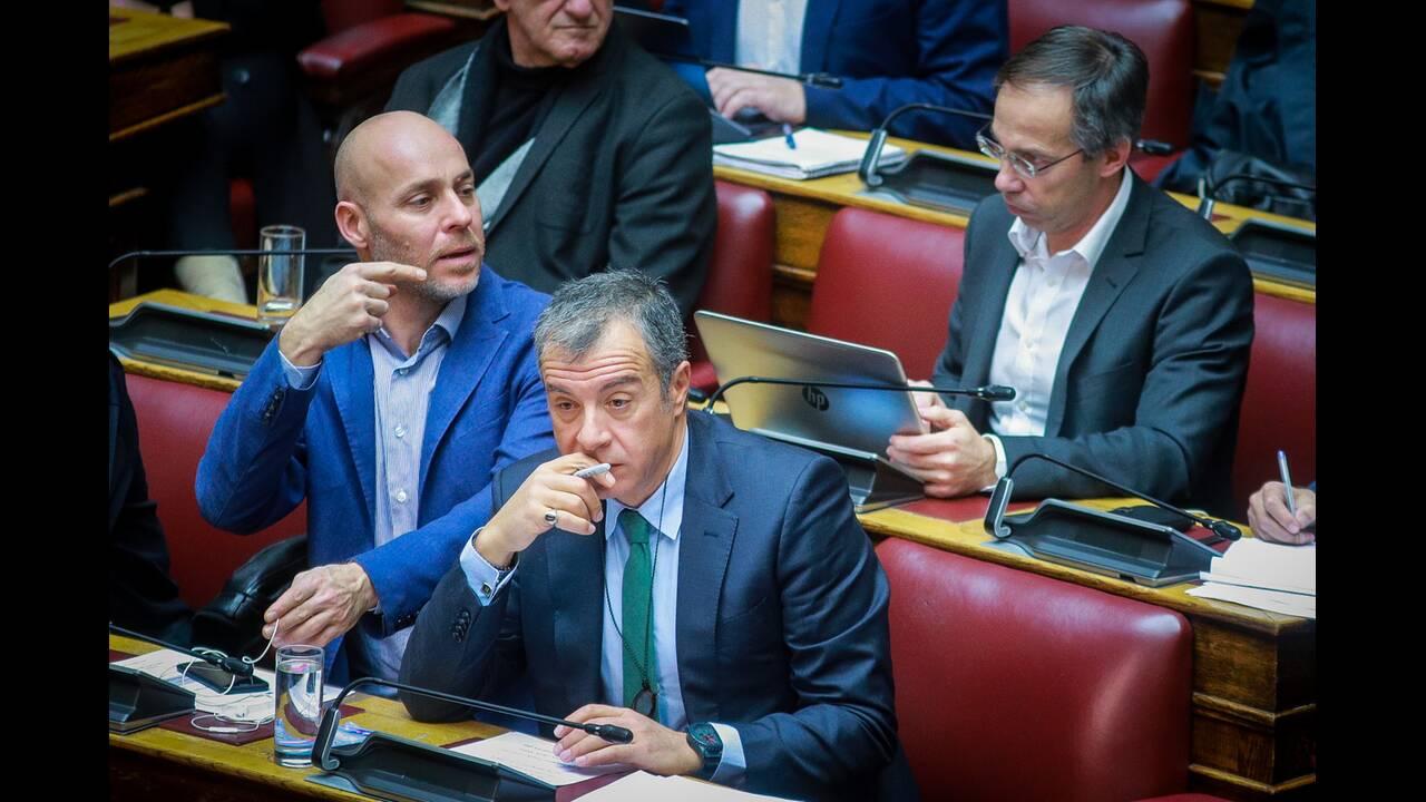 https://cdn.cnngreece.gr/media/news/2019/01/23/163036/photos/snapshot/4683064.jpg