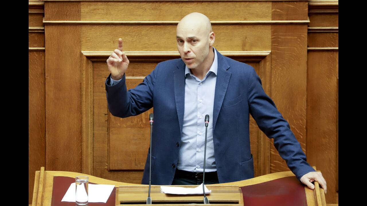 https://cdn.cnngreece.gr/media/news/2019/01/23/163036/photos/snapshot/4683552.jpg