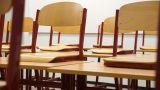 Γαλλία: Επτάχρονος πήρε το όπλο του πατέρα του και πυροβόλησε στο σχολείο του