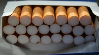 Διευκρινίσεις της ΑΑΔΕ για την τιμή των τσιγάρων