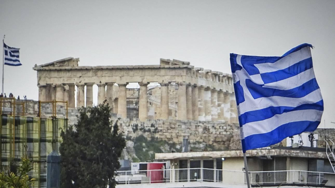 Αντίστροφη μέτρηση για την έξοδο της Ελλάδος στις αγορές