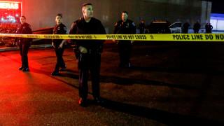 Πυροβολισμοί σε τράπεζα στη Φλόριντα: Τουλάχιστον πέντε νεκροί