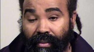 Αριζόνα: Αυτός είναι ο άνδρας που βίασε και άφησε έγκυο ασθενή σε κώμα