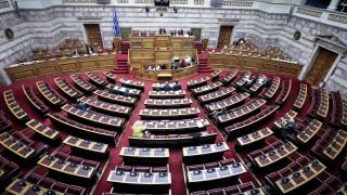 Κύρωση Συμφωνίας των Πρεσπών: Kορυφώνεται η «μάχη» στην Ολομέλεια