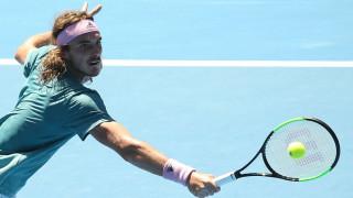 Η μεγάλη ώρα του Στέφανου Τσιτσιπά - Η «μάχη» με τον Ράφα Ναδάλ στο Αυστραλιανό Open