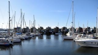 «Παγίδες» τεκμηρίων και στις φετινές δηλώσεις - Τι θα χρεώσει η εφορία για σπίτια, σκάφη και Ι.Χ.