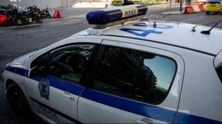 Τροχαίο Μεσσηνία: Παραδόθηκε ο 27χρονος Ρομά – Παραδέχτηκε ότι οδηγούσε χωρίς δίπλωμα