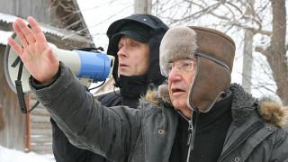 Επτά χρόνια από το θάνατο του Θόδωρου Αγγελόπουλου: Ο σκηνοθέτης μέσα από τις ταινίες του
