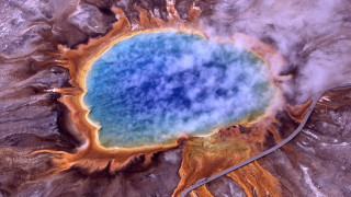 Yellowstone: Το ηφαίστειο που απειλεί τον πλανήτη και το σχέδιο της NASA