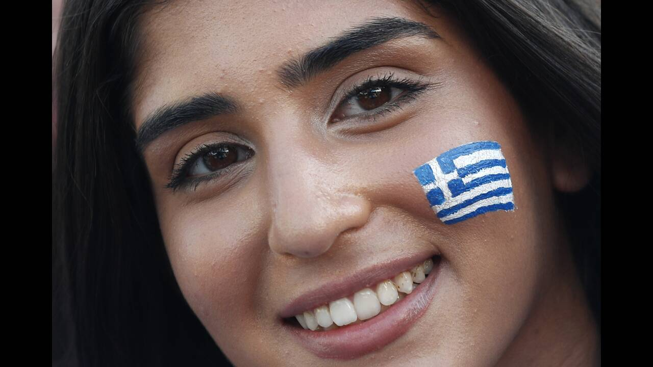 https://cdn.cnngreece.gr/media/news/2019/01/24/163129/photos/snapshot/2019-01-24T090833Z_280481057_UP1EF1O0PE8NL_RTRMADP_3_TENNIS-AUSOPEN.JPG