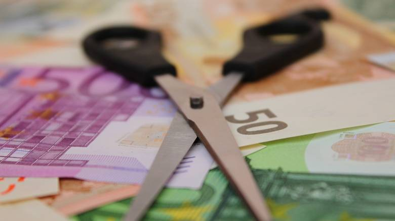 Μειώθηκε χαμηλότερα των 2 δισ. ευρώ ο ELA