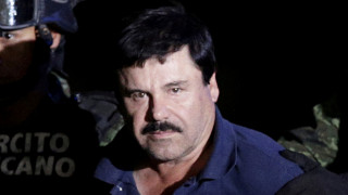 Αποκαλύψεις στη δίκη του Ελ Τσάπο: «Οι γιοι του δολοφόνησαν γνωστό δημοσιογράφο»
