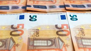 Κοινωνικό Εισόδημα Αλληλεγγύης - Keaprogram: Αντίστροφη μέτρηση για την πληρωμή των δικαιούχων