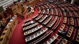 Συμφωνία των Πρεσπών: Το μεσημέρι της Παρασκευής η ψηφοφορία