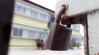Σχολεία: Κλειστά θα παραμείνουν σε όλη την Ελλάδα την Τετάρτη