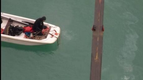 «Θρίλερ» στο Αγρίνιο: Τα τελευταία μηνύματα της 35χρονης που βρέθηκε νεκρή στη λίμνη