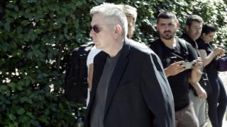 Θέμος Αναστασιάδης: Πού και πότε θα τελεστεί η κηδεία του