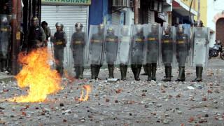 Βενεζουέλα: Ο Μαδούρο «χώρισε» τον πλανήτη στα δύο - Χάος και 26 νεκροί