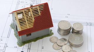 Ταχύτερες λύσεις για τα «κόκκινα» δάνεια ζητούν οι θεσμοί