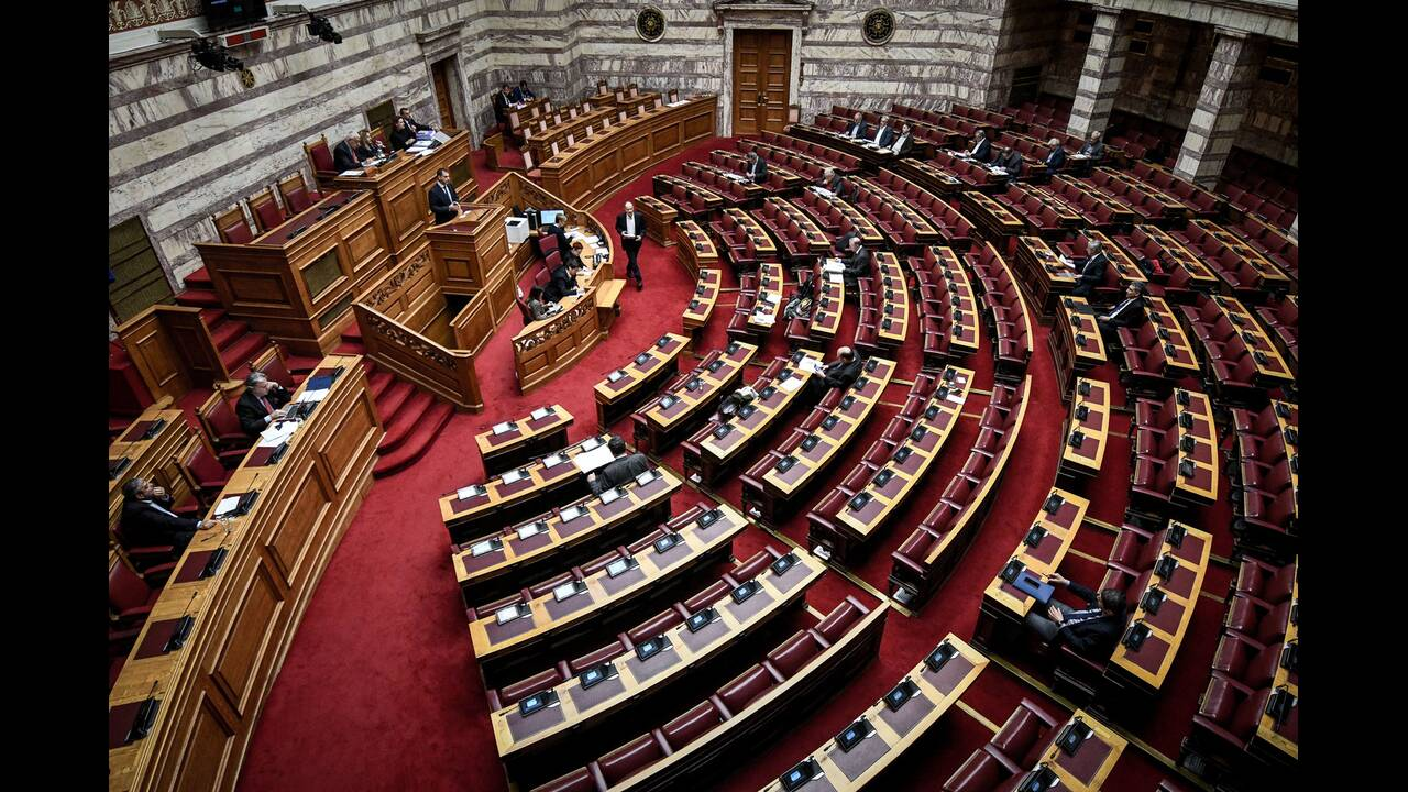 https://cdn.cnngreece.gr/media/news/2019/01/25/163213/photos/snapshot/4692554.jpg