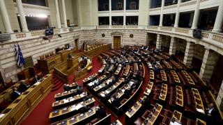 Συμφωνία των Πρεσπών: Η πικρή γεύση που αφήνει σε κόμματα, υπουργούς, βουλευτές και κοινωνία