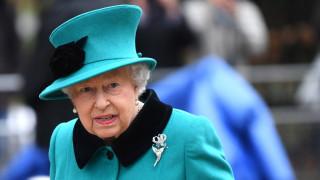 Το (έμμεσο) μήνυμα της βασίλισσας Ελισάβετ για το Brexit: Βρείτε κοινό έδαφος