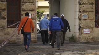 Νέες αποκαλύψεις για το βιασμό της 19χρονης από τον κατηγορούμενο για τη δολοφονία Τοπαλούδη