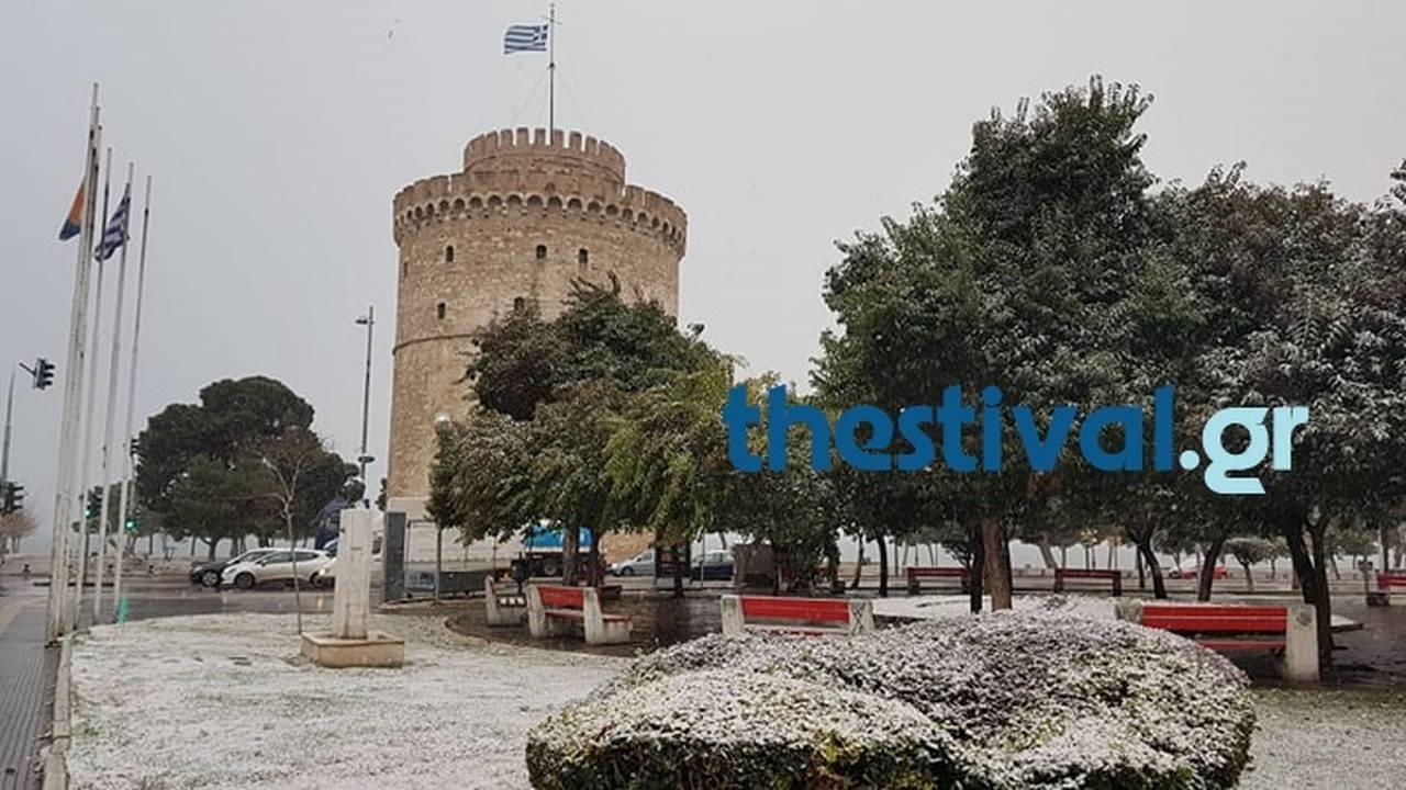 https://cdn.cnngreece.gr/media/news/2019/01/25/163251/photos/snapshot/1.jpg