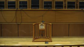 Κέρκυρα: Προφυλακιστέος ο 39χρονος που κατηγορείται για πορνογραφία ανηλίκων
