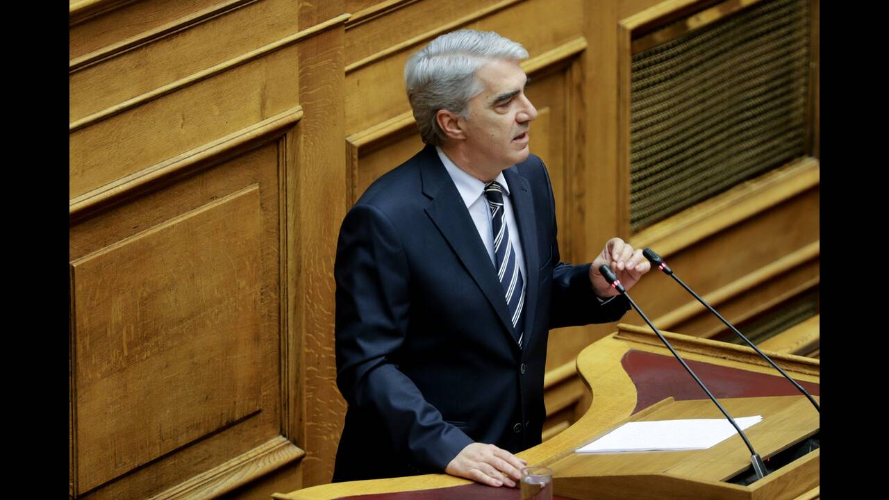 https://cdn.cnngreece.gr/media/news/2019/01/25/163272/photos/snapshot/4694116.jpg