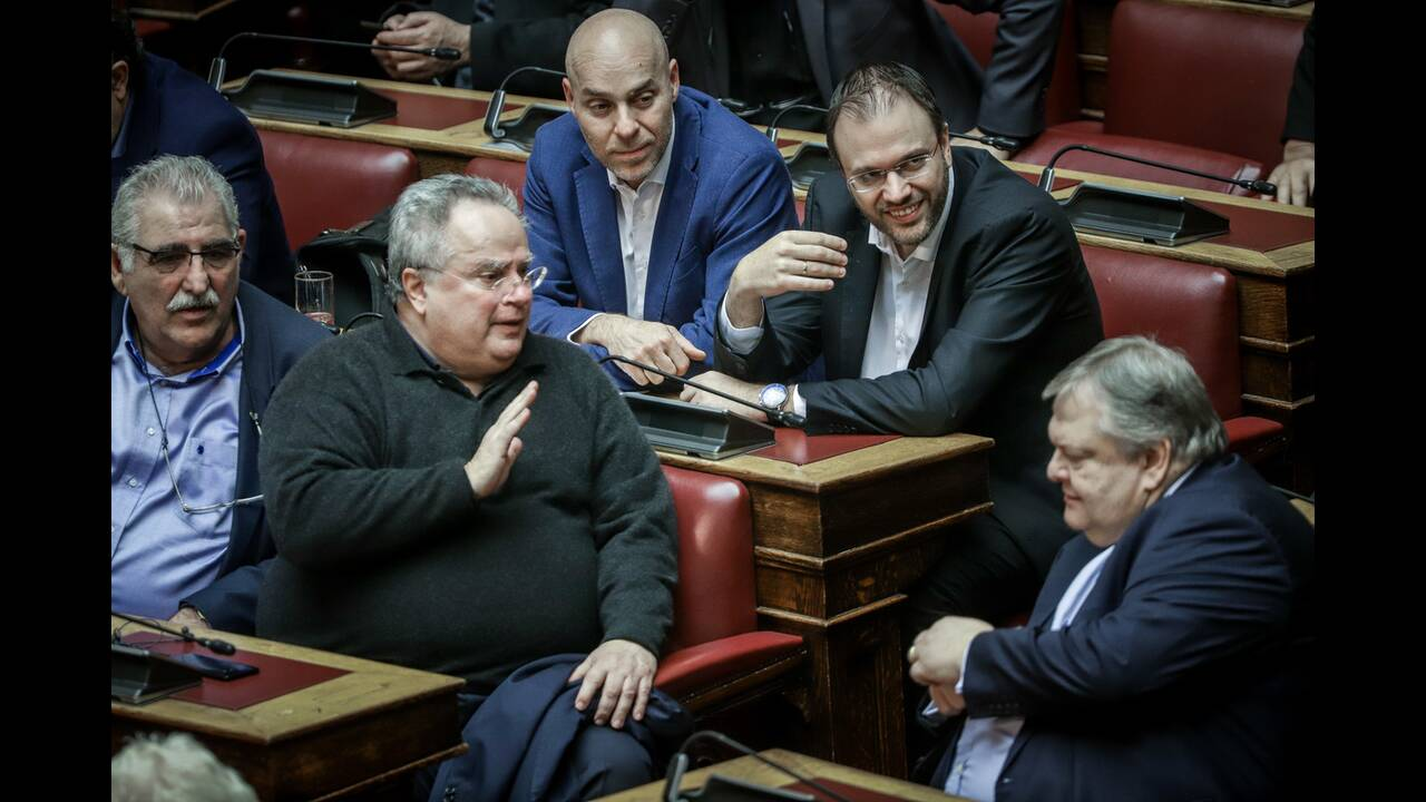 https://cdn.cnngreece.gr/media/news/2019/01/25/163272/photos/snapshot/4694423.jpg