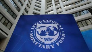 Μείωση φόρων και συνέχιση των μεταρρυθμίσεων  ζητά το ΔΝΤ