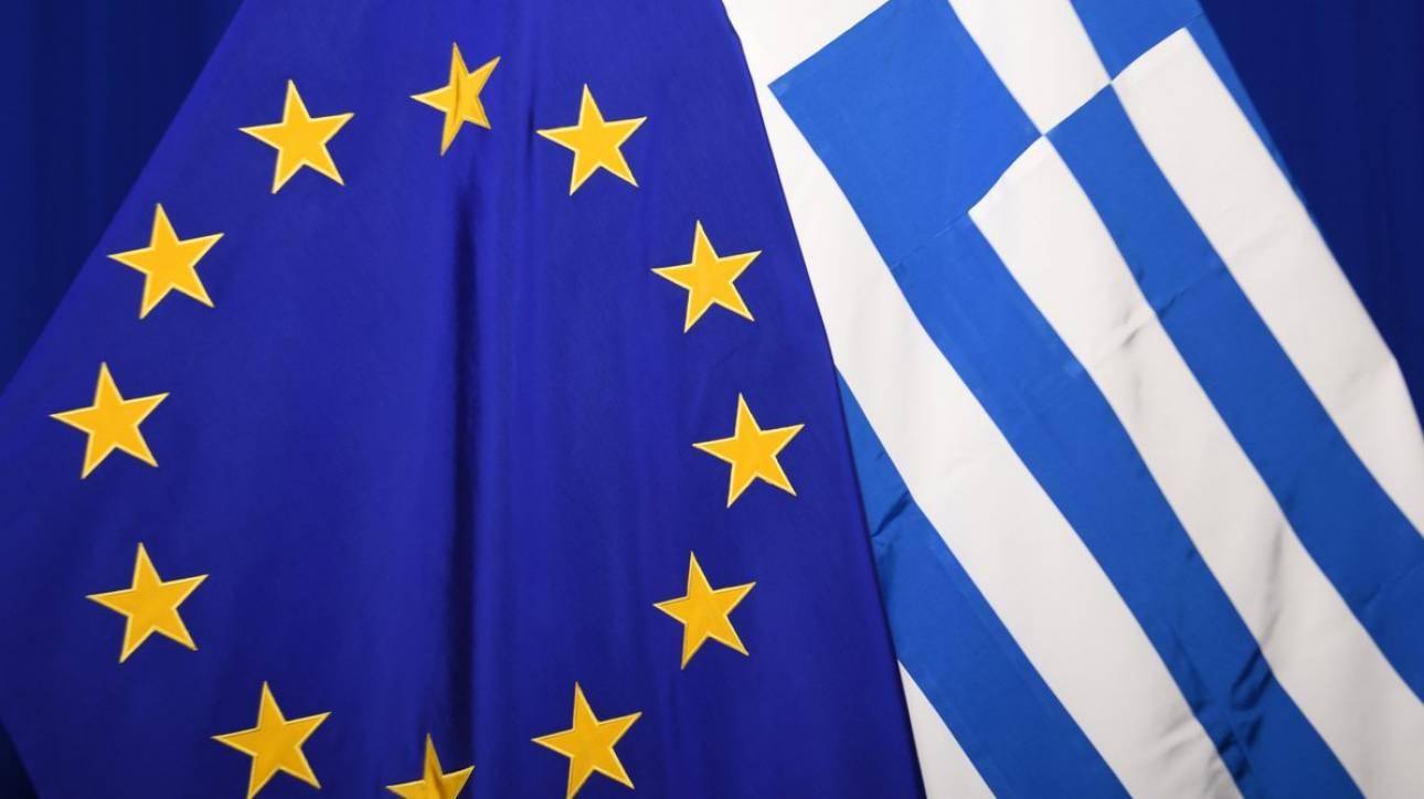 Ευρωπαϊκοί θεσμοί: Ολοκληρώθηκε η αξιολόγηση, ο διάλογος συνεχίζεται
