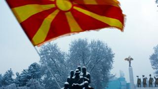 Συμφωνία των Πρεσπών: Το Ισραήλ υιοθέτησε το «Βόρεια Μακεδονία»