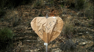 Τραγική κατάληξη: Νεκρός ανασύρθηκε ο δίχρονος που είχε πέσει σε πηγάδι στην Ισπανία