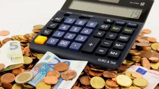 Πώς θα αποδεσμεύονται οι λογαριασμοί συνεπών οφειλετών – Όλο το σχέδιο