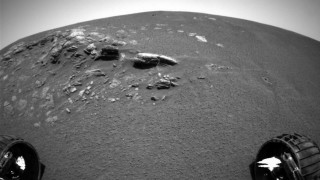 NASA καλεί... Άρη: «Αναπάντητες» πάνω από 600 κλήσεις της NASA στο ρόβερ Opportunity